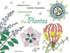 l-etonnante-vie-des-plantes