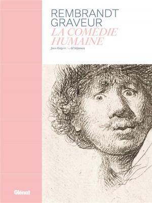 rembrandt-graveur-la-comEdie-humaine