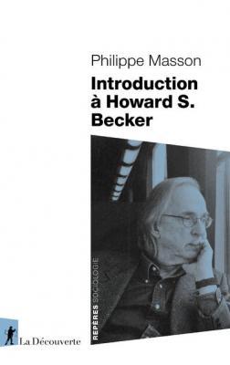 introduction-À-howard-s-becker