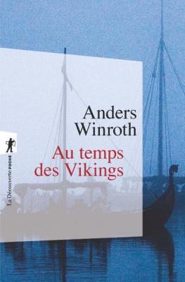 au-temps-des-vikings