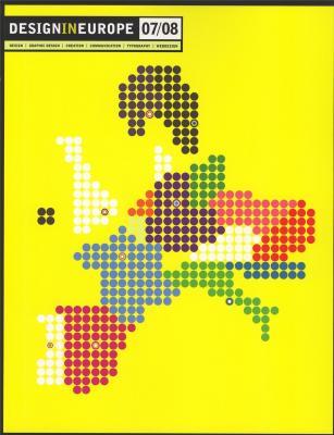 design-in-europe-2007