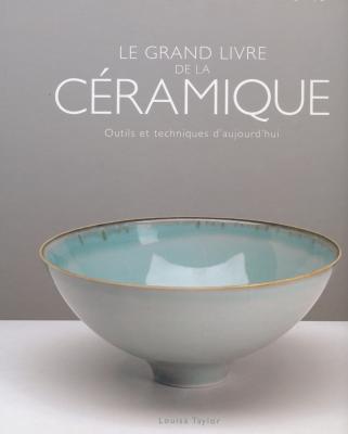 le-grand-livre-de-la-cEramique