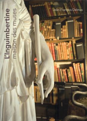 l-inguimbertine-maison-des-muses-