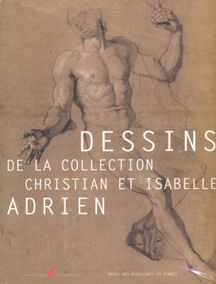 dessins-de-la-collection-christian-et-isabelle-adrien