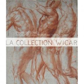 traits-de-gEnie-la-collection-wicar-botticelli-durer-raphael-michel-ange-poussin