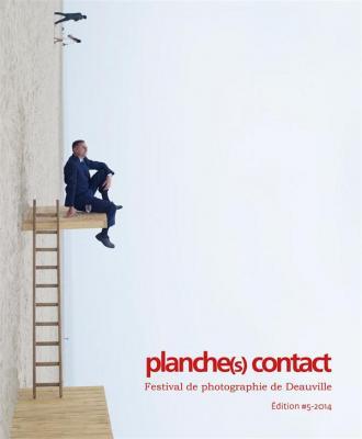planche-s-contact-5-festival-de-photographie-de-deauville-edition-2014