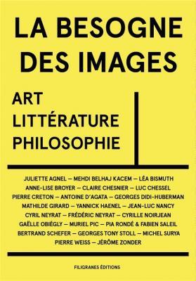 la-besogne-des-images-art-littErature-philosophie