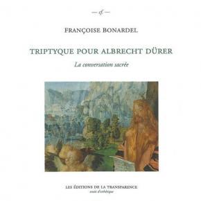 triptyque-pour-albrecht-dUrer-la-conversation-sacrEe