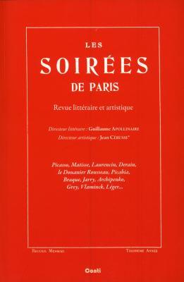 les-soirees-de-paris-revue-litteraire-et-artistique-n°-18-27