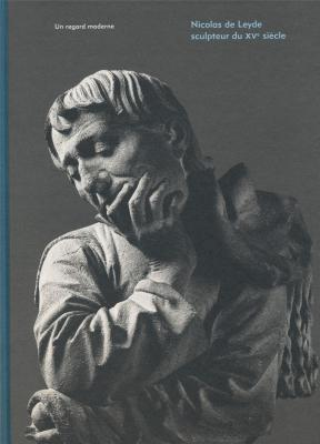 nicolas-de-leyd-sculpteur-du-xveme-siecle