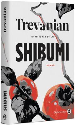 shibumi-edition-collector-illustree