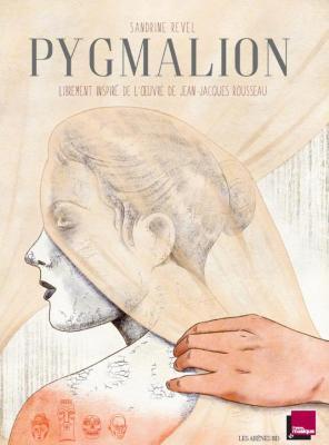 pygmalion-librement-inspirE-de-l-oeuvre-de-jean-jacques-rousseau