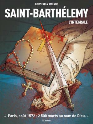 saint-barthelemy-l-integrale
