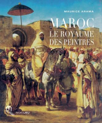 maroc-le-royaume-des-peintres