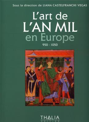 l-art-de-l-an-mil-en-europe-950-1050-