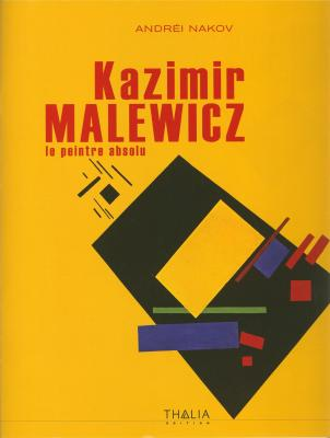 kasimir-malewicz-le-peintre-absolu-