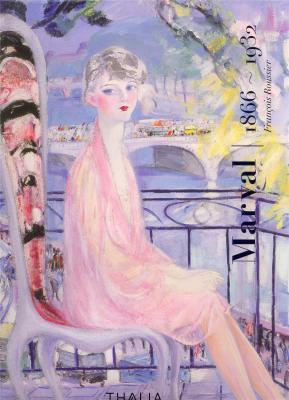 jacqueline-marval-1866-1932