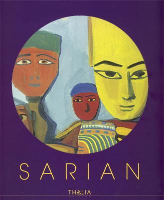 martiros-sarian-1880-1972