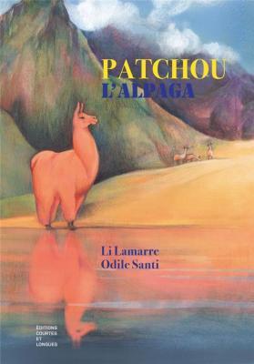 patchou-l-alpaga-du-perou