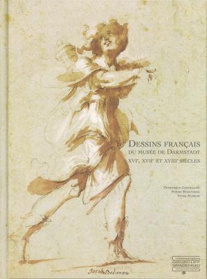 dessins-francais-musee-darmsta