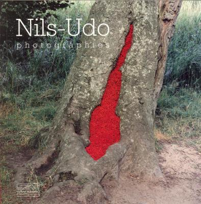 nils-udo-photographies