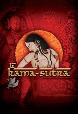 le-kama-sutra-spiritualitE-et-Erotisme-dans-l-art-indien