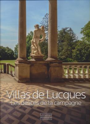 villas-de-lucques-les-dElices-de-la-campagne