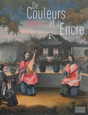 de-couleurs-et-d-encre-oeuvres-restaurEes-des-musEes-d-art-et-d-histoire-de-la-rochelle