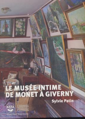 le-musEe-intime-de-monet-À-giverny