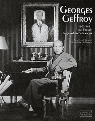 georges-geffroy-1905-1971-une-lEgende-du-grand-dEcor-franÇais