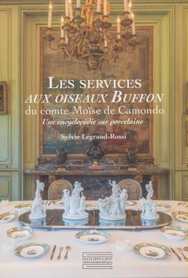 les-services-aux-oiseaux-buffon-du-comte-moIse-de-camondo-une-encyclopEdie-sur-porcelaine
