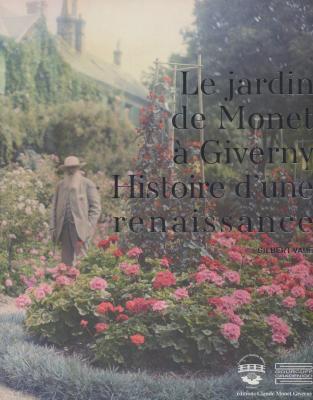le-jardin-de-claude-monet-À-giverny-histoire-d-une-renaissance