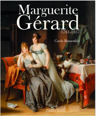 marguerite-gerard-1761-1837