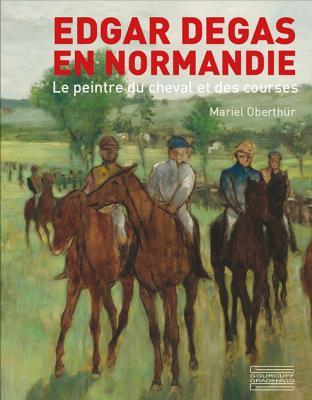 edgar-degas-en-normandie-le-peintre-du-cheval-et-des-courses