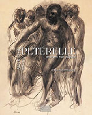 adolphe-pEtErelle-oeuvres-sur-papier