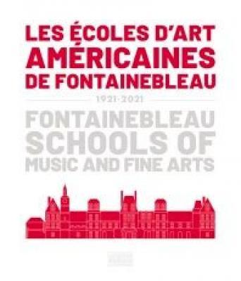 les-Ecoles-d-art-amEricaines-de-fontainebleau