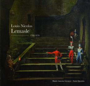 louis-nicolas-lemasle-1788-1876-peintre-du-prince-de-salerne
