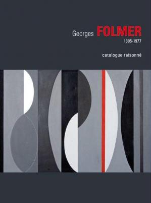 georges-folmer-1895-1977-catalogue-raisonnE