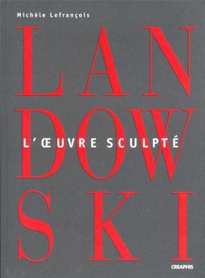 paul-landowski-l-oeuvre-sculpe