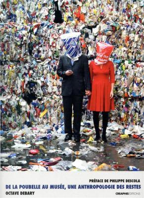 de-la-poubelle-au-musEe-anthropologie-des-restes