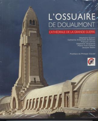 l-ossuaire-de-douaumont-cathedrale-de-la-grande-guerre
