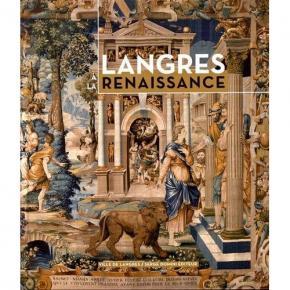 langres-À-la-renaissance