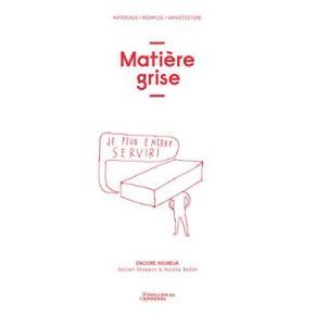 matiEre-grise-matEriaux-rEemploi-architecture