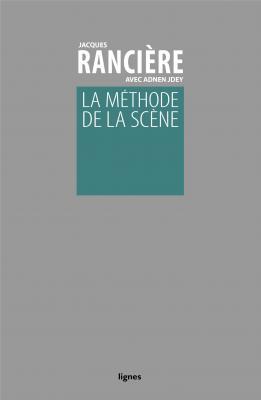 la-mEthode-de-la-scEne