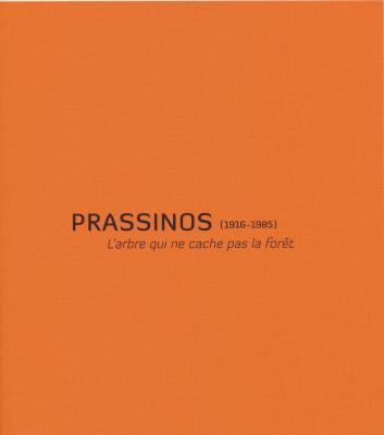 prassinos-1916-1985-l-arbre-qui-ne-cache-pas-la-forEt