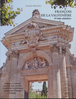 francois-de-la-valfeniEre-et-son-agence