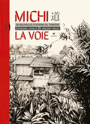 michi-la-voie-54-nouvelles-stations-du-tokaido