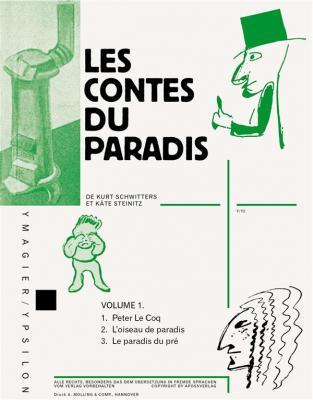 les-contes-du-paradis