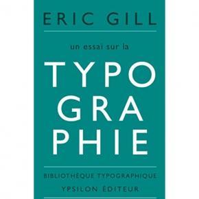 un-essai-sur-la-typographie