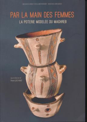 par-la-main-des-femmes-la-poterie-modelEe-du-maghreb-musEe-des-confluences